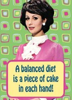 A_Balanced_Diet__54d0b05633df3