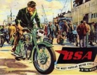 BSA_500_Harbor_M_5304a30854d9a