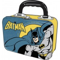 Batman_Metalen_K_52fd007d089bd