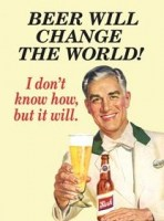 Beer_Will_Change_530f89aa852c2