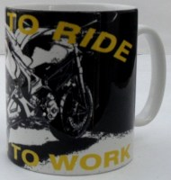 Born_To_Ride_For_5307481ba223c