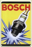 Bosch_Bougie_Pos_5331a279d89db