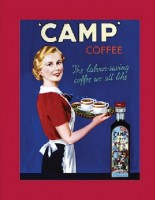 Camp_Coffee_koel_54d0d10a5462e