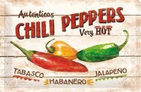 Chili_Peppers_ge_51e6b0be8208d