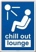Chill_Out_Lounge_532709742b184
