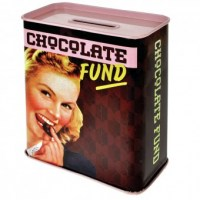 Chocolate_Fund_R_52f1344e77ed6