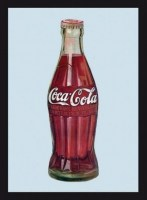 Coca_Cola_Bottle_545cf9870dcaf