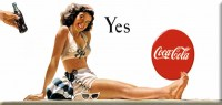 Coca_Cola_Yes_me_52863f6bcc0d1