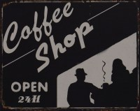 Coffee_Shop_Open_54c7ad81f2eeb