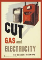 Cut_Gas_And_Elec_530f35477d882
