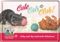 Cute_Cats_Club___51f675105c5b4