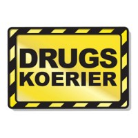 DRUGS_koerier____4f7c260cc7dca