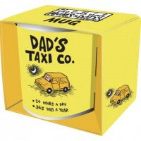 Dad_s_Taxi_Co._K_52fd2654929d2
