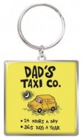 Dad_s_Taxi_Co._R_52fb7dce995d2