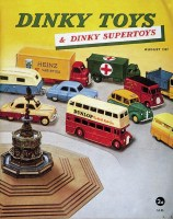 Dinky_Toys_Retro_530f6a77acff7