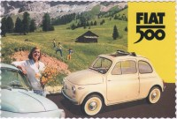 Fiat_500_Summer__546df7b08bb9b