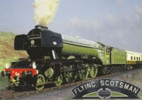 Flying_Scotsman__53231fa125937