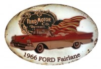 Ford_Fairlane_19_549ec3fd686ba