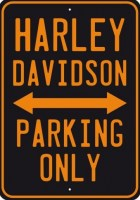Harley_Parking_O_51b5dbf9d1efc