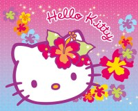 Hello_Kitty_Flow_4f40ea88e1f26