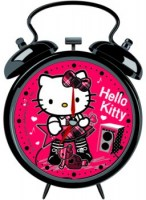 Hello_Kitty_Mini_4f676424ec26b