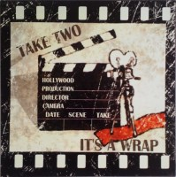 Hollywood_Take_T_54cbbabb90395