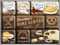 Home_Bakery_magn_532706b0e8ab6