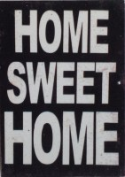 Home_Sweet_Home__54ccc81dab73c