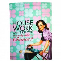 Housework_Can_t__52fd34cb06d74