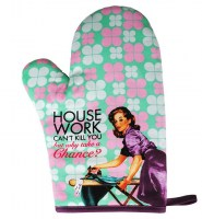 Housework_Can_t__5447cbc8175a8