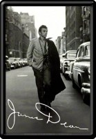 James_Dean_On_Th_527d11105d810