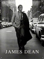 James_Dean_On_Th_52a75f7910402