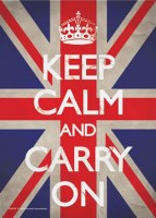Keep_Calm___Carr_531795a19eb8c