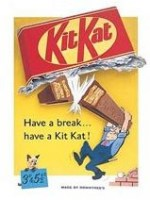 KitKat_Have_A_Br_530f4f0e9ee59