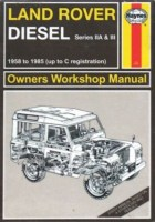 Land_Rover_Works_54d128fc890b4