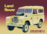 Land_Rover_serie_50effb25ee619