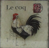 Le_Coq_Paris_2_m_523f076bb8bfe