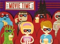 Movie_Time_koelk_5493699e8b7f1