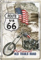 Route_66_Old_Tra_527d04e3daaab
