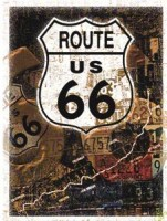 Route_66_Rost_ko_5490b308d0645