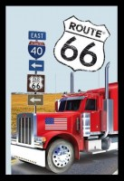 Route_66__Truck__54b9396bed639