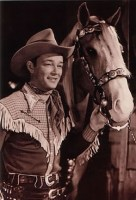 Roy_Rogers_With__5316223b18dd2