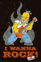 Simpsons_Wanna_R_4f40d9cbaf318