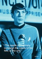 Star_Trek_Spock__53179953b20a1