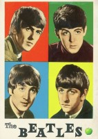 The_Beatles_Four_5359054f3336e