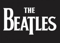 The_Beatles_Logo_53590dc8787b4