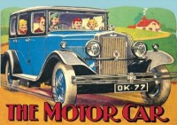 The_Motor_Car_Re_54f1a247da418