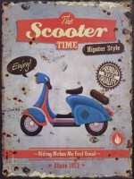 The_Scooter_Time_54c8ad798463f