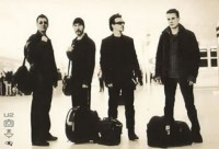 U2_On_The_Road_R_5320d8df753fc