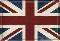 Union_Jack__Post_534d542eb9794